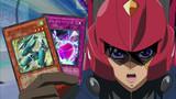 Yu-Gi-Oh! 5D's Season 2 (Subtitled) Episode 102