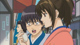 Gintama Season 1 (Eps 1-49) Episode 8