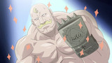 Fullmetal Alchemist: Brotherhood (Dub) Episode 14