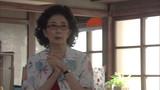 I'm Mita, Your Housekeeper Episode 2