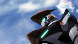 Robotics;Notes Episode 1