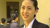 Hotelier - Korean Version Episode 19