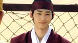 The Moon that Embraces the Sun Episode 3