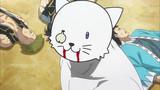 Gintama Season 3 (Eps 266-316 Dub) Episode 288