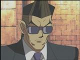 Yu-Gi-Oh! Season 1 (Subtitled) Episode 26