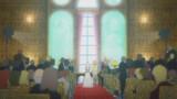 Gankutsuou Episode 20