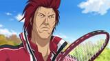 The Prince of Tennis II OVA vs Genius 10 Episode 7