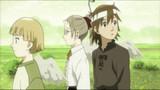 Haibane Renmei Episode 2