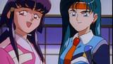 Tenchi Muyo! Tenchi Universe Episode 5