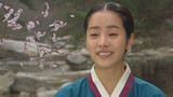 Yi San Episode 61