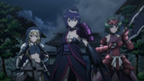Battle Girls - Time Paradox Episode 12