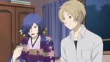 Natsume Yujin-cho 6 Episode 2