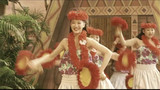 Hula Girls Episode 1