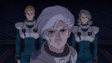 MOBILE SUIT GUNDAM UNICORN RE:0096 (English Dub) Episode 4