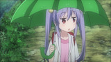 Non Non Biyori Repeat Episode 4
