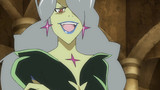 Deltora Quest Episode 36