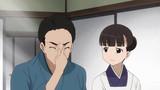 Tamayura Hitotose Episode 4