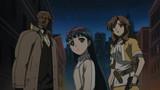 Solty Rei Episode 22