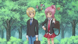 Shugo Chara! Party! Episode 110