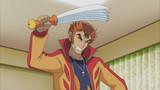 Yu-Gi-Oh! ARC-V Episode 142
