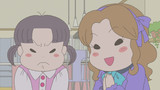 Kaasan Mom's Life Episode 41