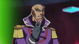 Yu-Gi-Oh! ARC-V Episode 129