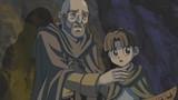 Yu-Gi-Oh! GX (Subtitled) Episode 138
