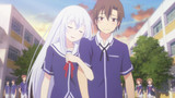 Oreshura Episode 5