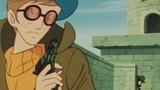Lupin the Third Part 2 (Subtitled) Episode 28