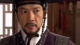 Dong Yi Episode 1