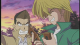 Yu-Gi-Oh! Season 1 (Subtitled) Episode 11