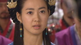 The Great Queen Seondeok Episode 44