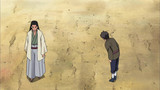 Naruto Shippuden: Season 17 Episode 369