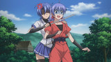 Demon King Daimao Episode 9