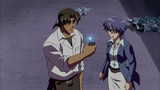 Yu-Gi-Oh! 5D's Season 2 (Subtitled) Episode 143