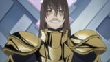 The Tower of DRUAGA -the Sword of URUK- Episode 10