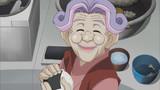 Yu-Gi-Oh! ZEXAL Season 3 Episode 144