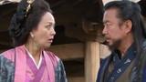 Kim Soo Ro Episode 6