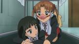 Gakuen Alice Episode 13