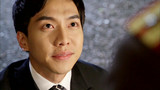 The King 2 Hearts Episode 12