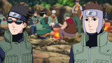 Naruto Shippuden Episode 230