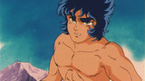 Saint Seiya: Sanctuary Episode 15