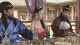 Shindon Episode 46