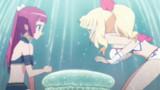 Umi Monogatari Episode 13