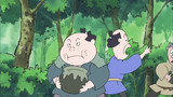 Folktales from Japan Episode 26