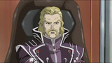 Super Robot Wars OG: Divine Wars Episode 14