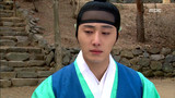 The Moon that Embraces the Sun Episode 17