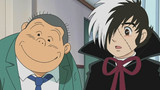 Black Jack (2004) Episode 4
