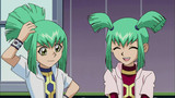 Yu-Gi-Oh! 5D's Season 2 (Subtitled) Episode 130