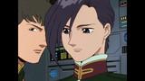 Mobile Suit Gundam Wing Episode 15
